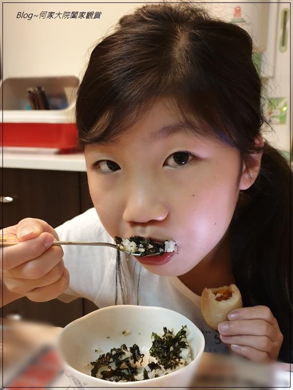 MOTOMOTOYAMA韓國海苔酥醬燒風味+山葵風味(拌飯拌麵+百搭料理小幫手+海苔酥推薦) 22.jpg