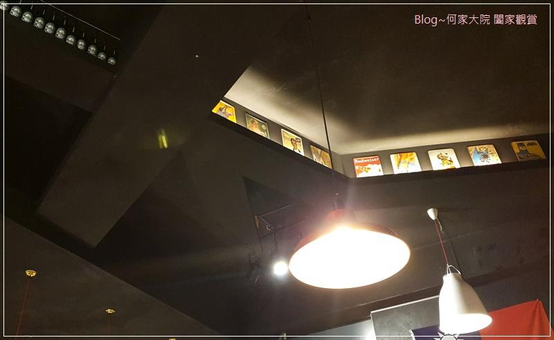 D&G Burger美式漢堡店(林口老街舊街美食+林口好吃漢堡推薦+手打漢堡肉) 05.jpg