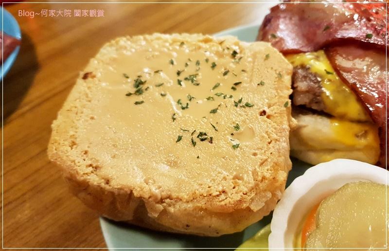 D&G Burger美式漢堡店(林口老街舊街美食+林口好吃漢堡推薦+手打漢堡肉) 24.jpg