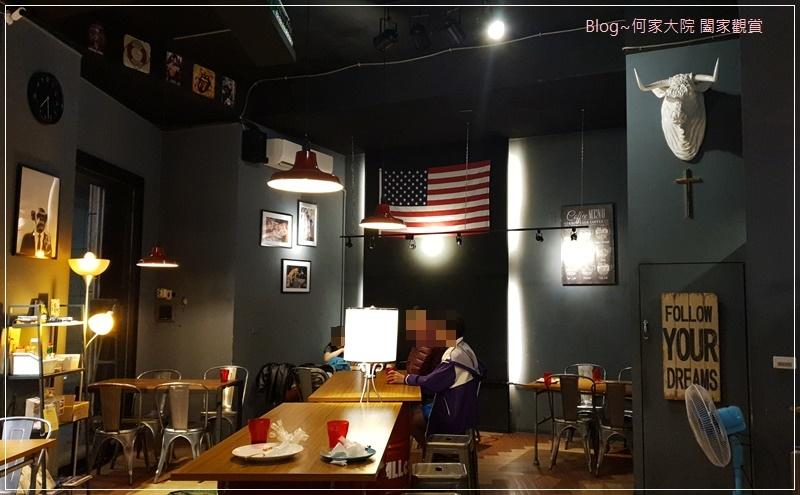 D&G Burger美式漢堡店(林口老街舊街美食+林口好吃漢堡推薦+手打漢堡肉) 03.jpg
