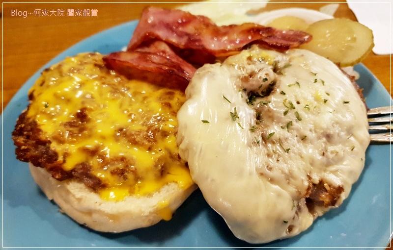 D&G Burger美式漢堡店(林口老街舊街美食+林口好吃漢堡推薦+手打漢堡肉) 26-1.jpg