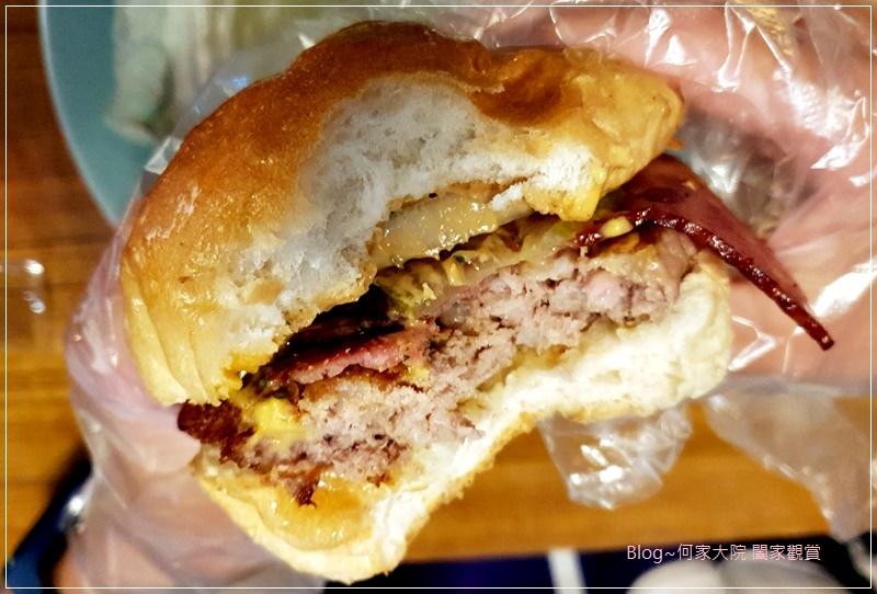 D&G Burger美式漢堡店(林口老街舊街美食+林口好吃漢堡推薦+手打漢堡肉) 31.jpg