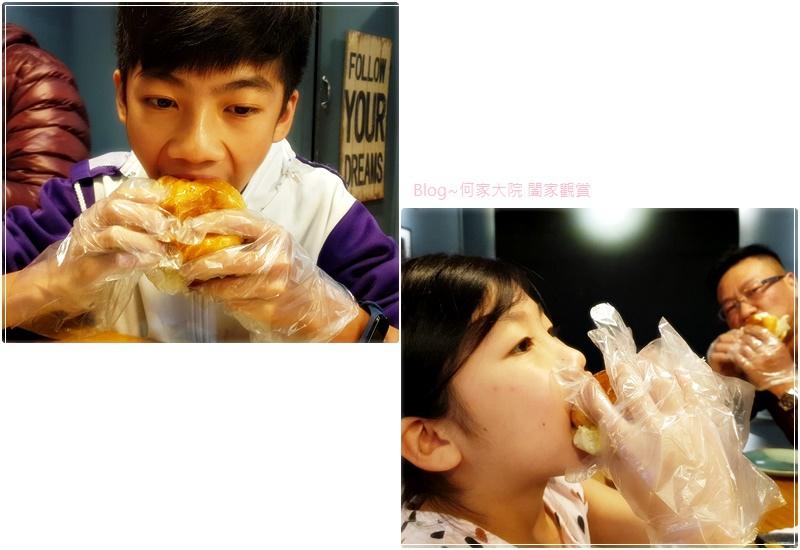 D&G Burger美式漢堡店(林口老街舊街美食+林口好吃漢堡推薦+手打漢堡肉) 30.jpg