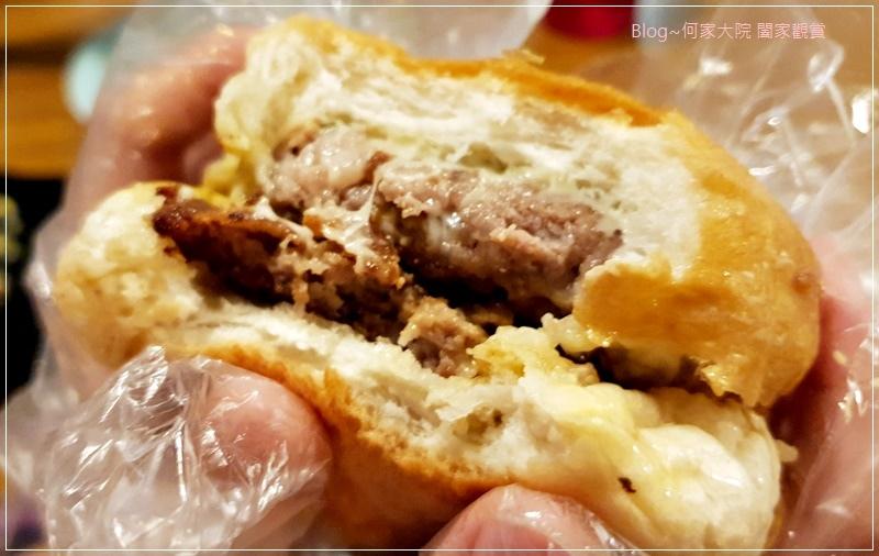 D&G Burger美式漢堡店(林口老街舊街美食+林口好吃漢堡推薦+手打漢堡肉) 32.jpg