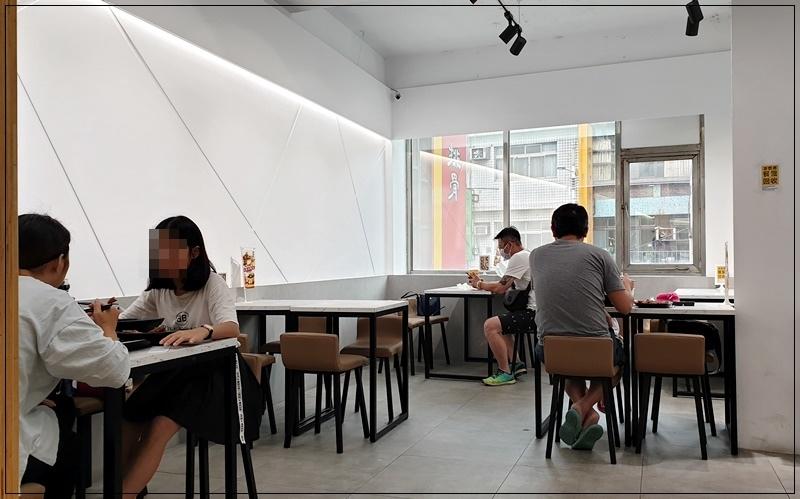 梁社漢排骨(板橋中山店)-板橋排骨飯雞腿飯+連鎖排骨飯 05.jpg