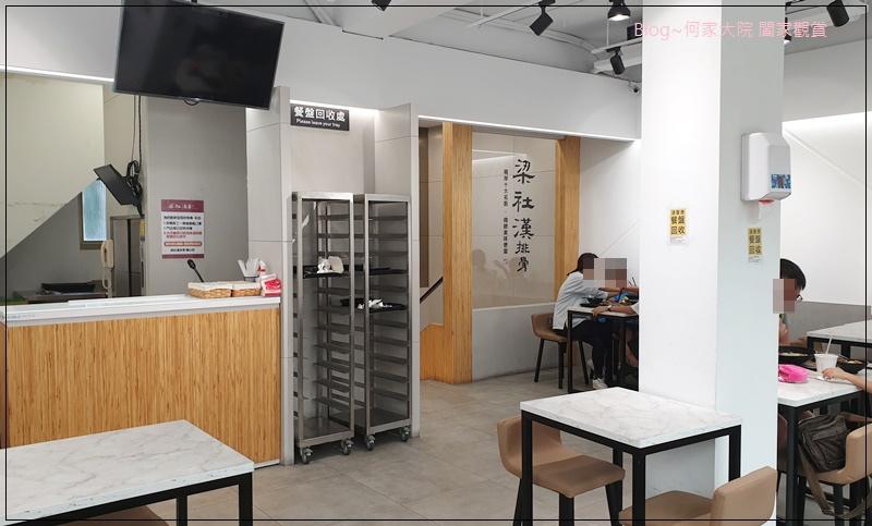 梁社漢排骨(板橋中山店)-板橋排骨飯雞腿飯+連鎖排骨飯 06.jpg