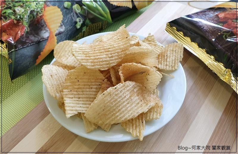 聯華食品卡迪那波浪洋芋片(蔥鹽烤雞口味+香辣口味+極品XO醬口味) 16.jpg