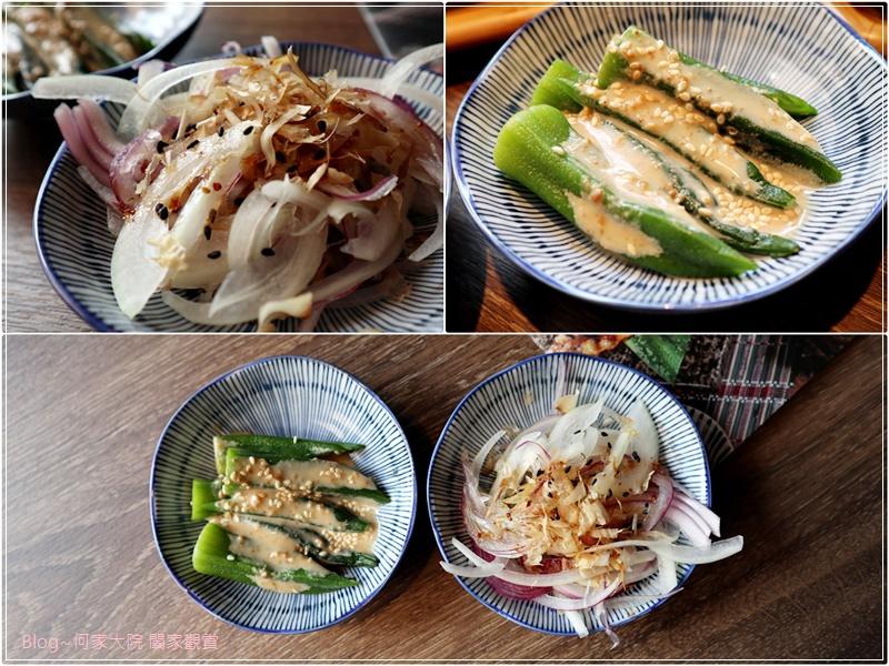 大河屋燒肉丼串燒(桃園南崁店) 18.jpg
