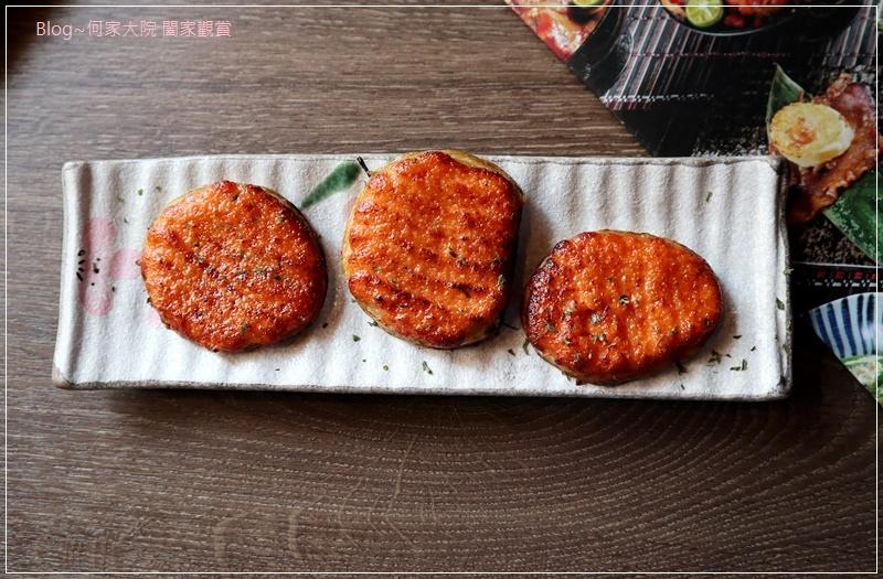 大河屋燒肉丼串燒(桃園南崁店) 26.JPG