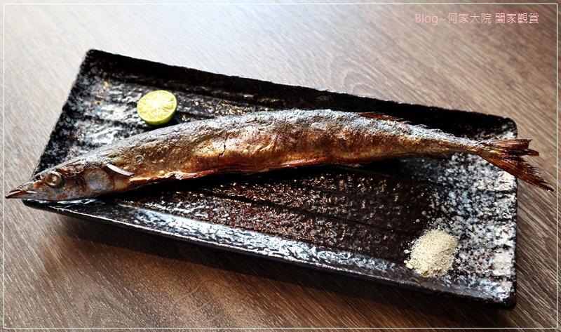 大河屋燒肉丼串燒(桃園南崁店) 24.JPG