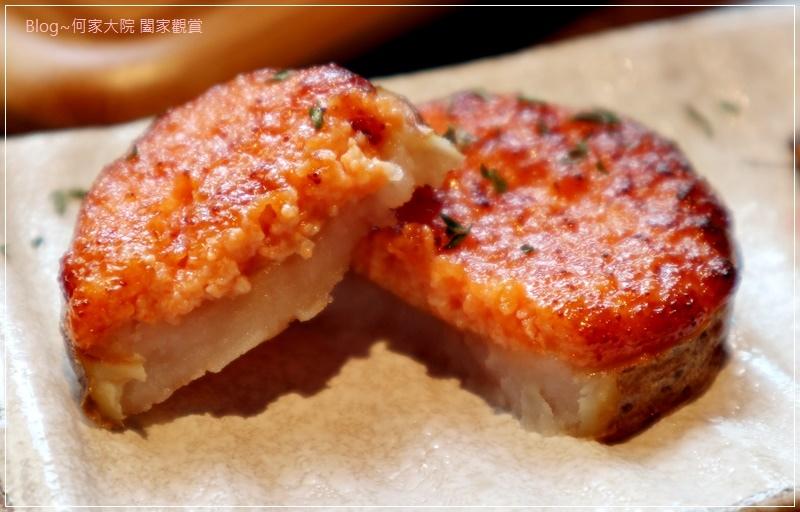 大河屋燒肉丼串燒(桃園南崁店) 28.JPG