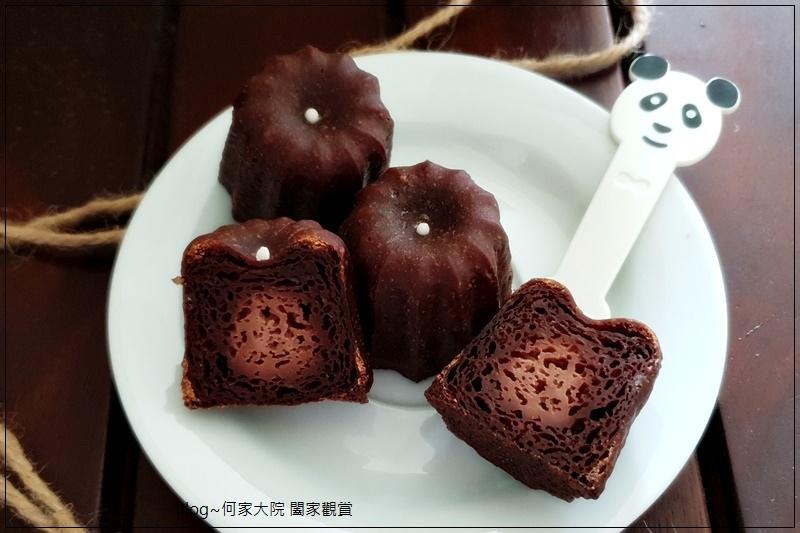 第二顆鈕釦法式可麗露(原味+巧克力+伯爵紅茶) 12.jpg