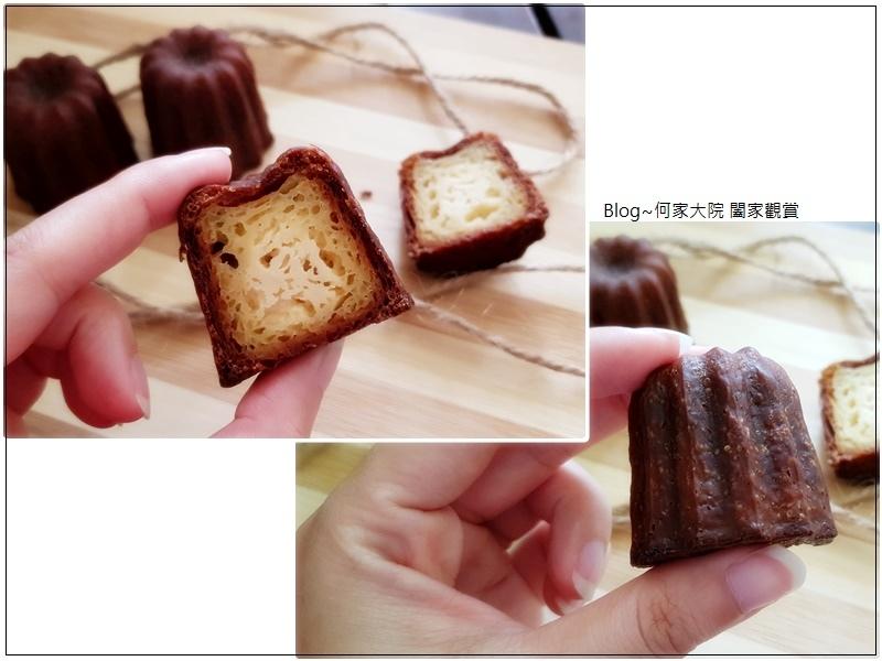 第二顆鈕釦法式可麗露(原味+巧克力+伯爵紅茶) 10.jpg
