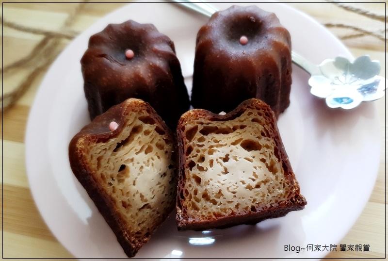 第二顆鈕釦法式可麗露(原味+巧克力+伯爵紅茶) 16.jpg