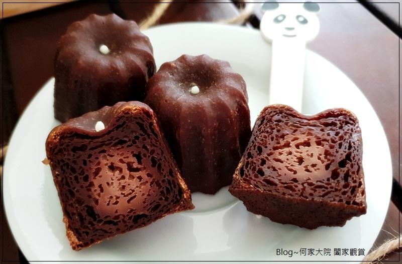 第二顆鈕釦法式可麗露(原味+巧克力+伯爵紅茶) 13.jpg