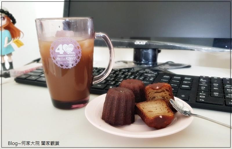 第二顆鈕釦法式可麗露(原味+巧克力+伯爵紅茶) 18.jpg
