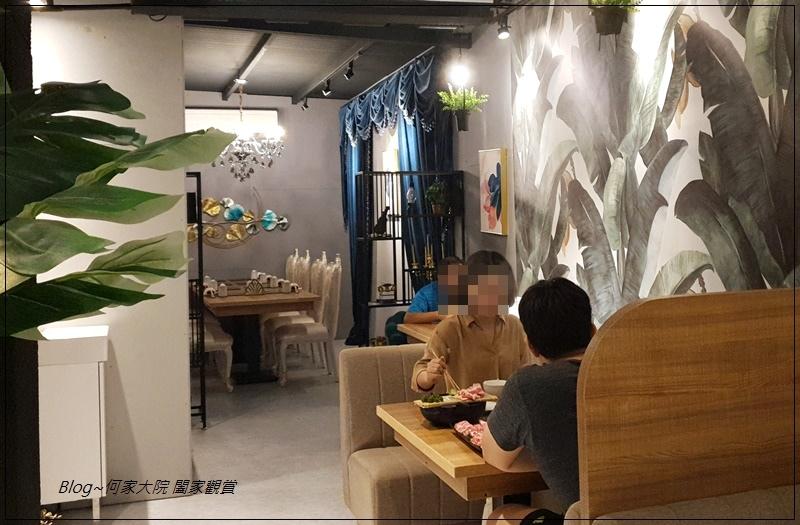 御鼎湯原本鍋物(林口仁愛店) 08.jpg