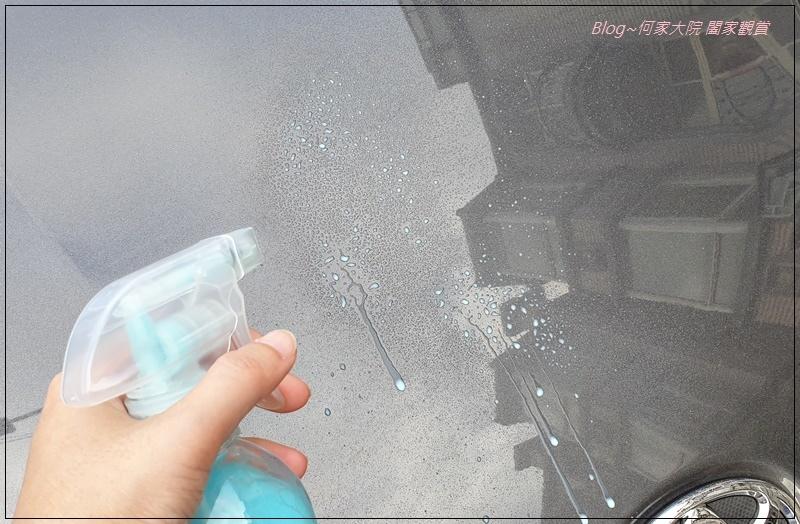 [洗車用品推薦]Fujiwax清潔蠟+微纖維擦拭布 11.jpg
