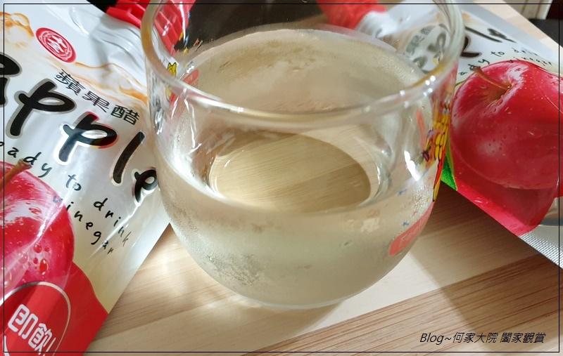 即飲醋推薦~十全果醋綜合醋禮盒(水果醋+釀造醋推薦+開箱) 16.jpg