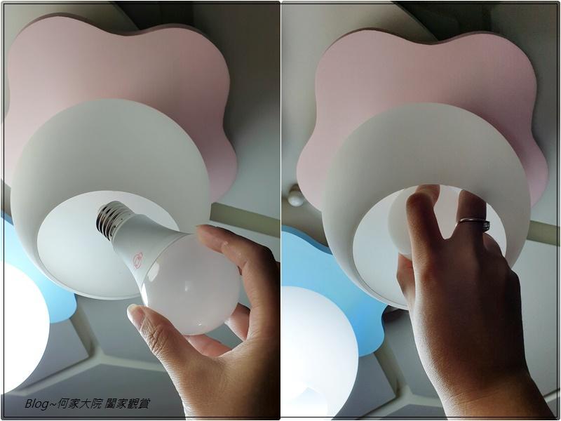 旭光 10W高光效黃光LED球泡燈 10.jpg