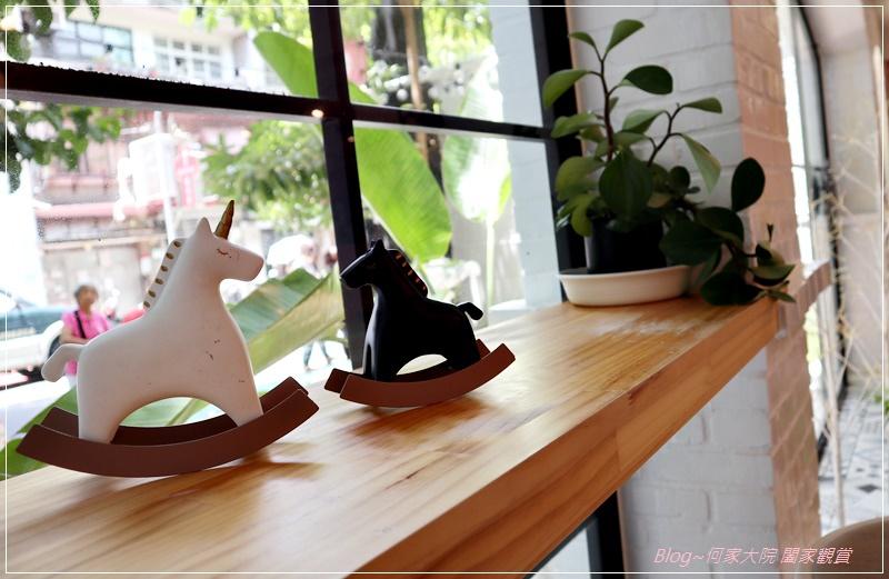 沐朵MUDO 創意時尚輕食茶飲(大安旗艦店)國父紀念館美食+東區下午茶推薦 10.JPG