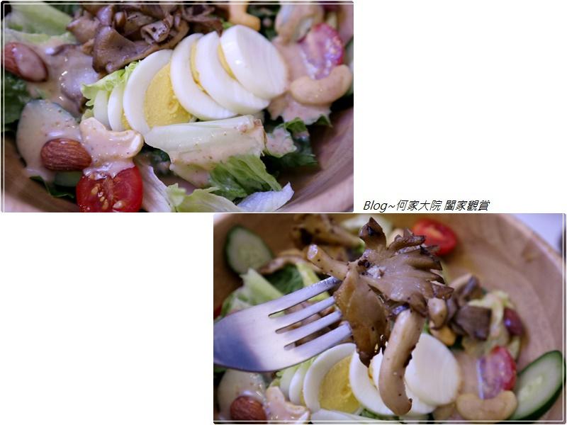 沐朵MUDO 創意時尚輕食茶飲(大安旗艦店)國父紀念館美食+東區下午茶推薦 21.jpg