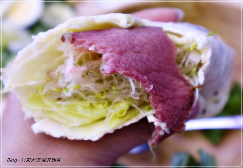 沐朵MUDO 創意時尚輕食茶飲(大安旗艦店)國父紀念館美食+東區下午茶推薦 23-1.JPG