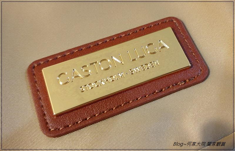Gaston Luga後背包 (Parlan-白蘭地酒色&沙漠色) 08.jpg