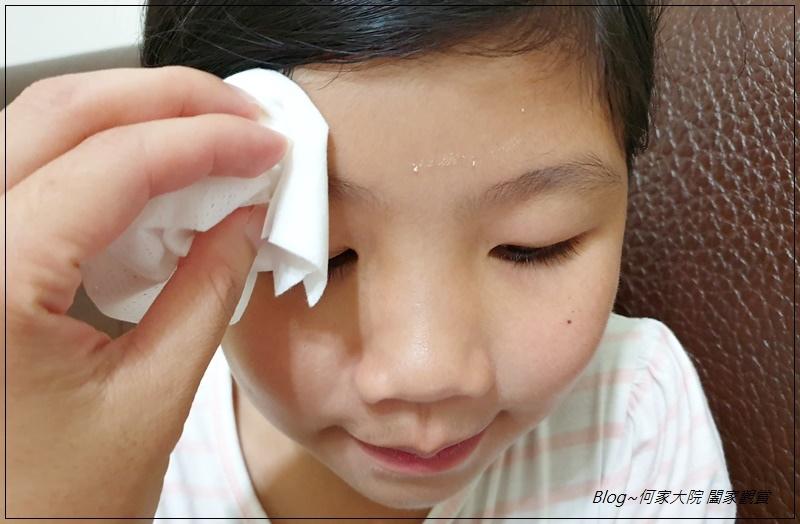白博士抗菌系列(抗菌洗手乳+抗菌濕巾)育兒好物 20.jpg