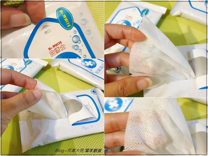 白博士抗菌系列(抗菌洗手乳+抗菌濕巾)育兒好物 17.jpg