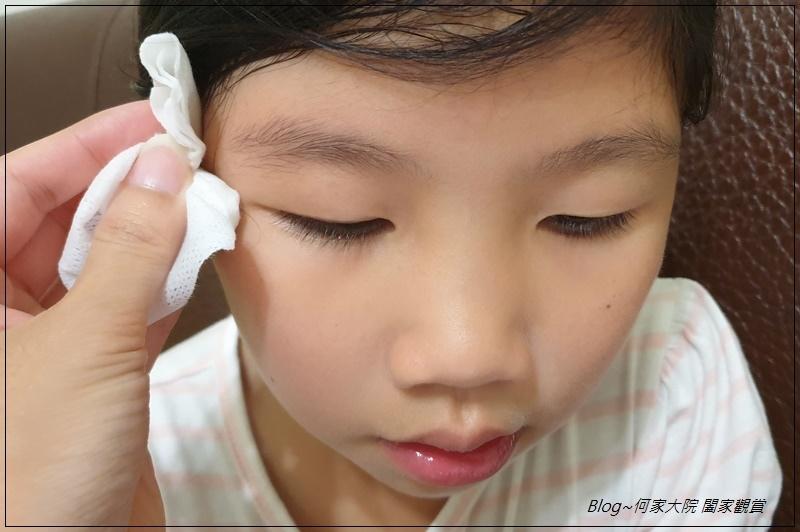 白博士抗菌系列(抗菌洗手乳+抗菌濕巾)育兒好物 21.jpg