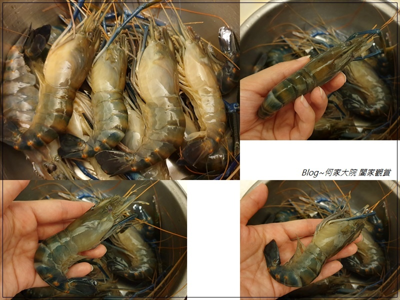親親海泰蝦(泰國蝦推薦+冷凍宅配泰國蝦推薦) 12.jpg