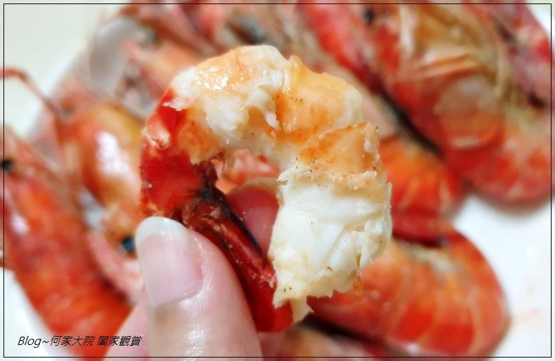 親親海泰蝦(泰國蝦推薦+冷凍宅配泰國蝦推薦) 21.jpg