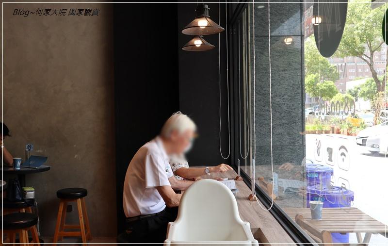 秘食咖啡林口仁愛店(林口早午餐下午茶推薦) 11.JPG