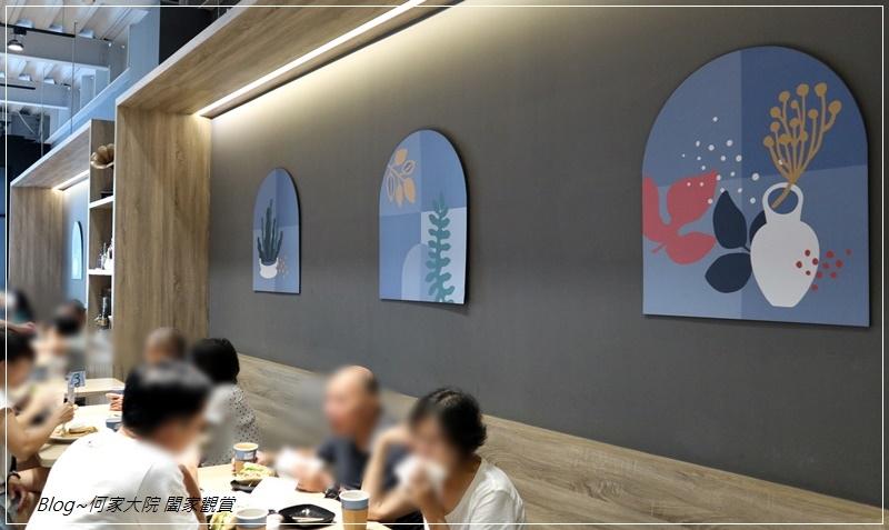 秘食咖啡林口仁愛店(林口早午餐下午茶推薦) 12.JPG
