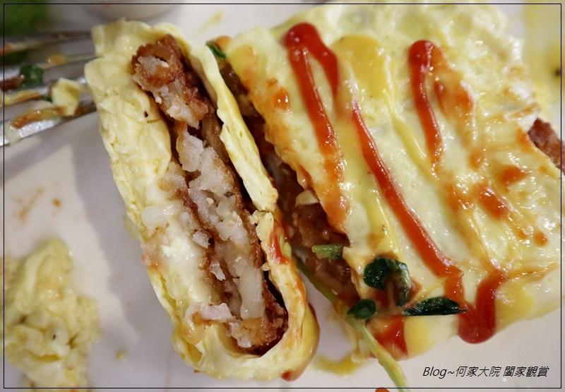 秘食咖啡林口仁愛店(林口早午餐下午茶推薦) 36.JPG