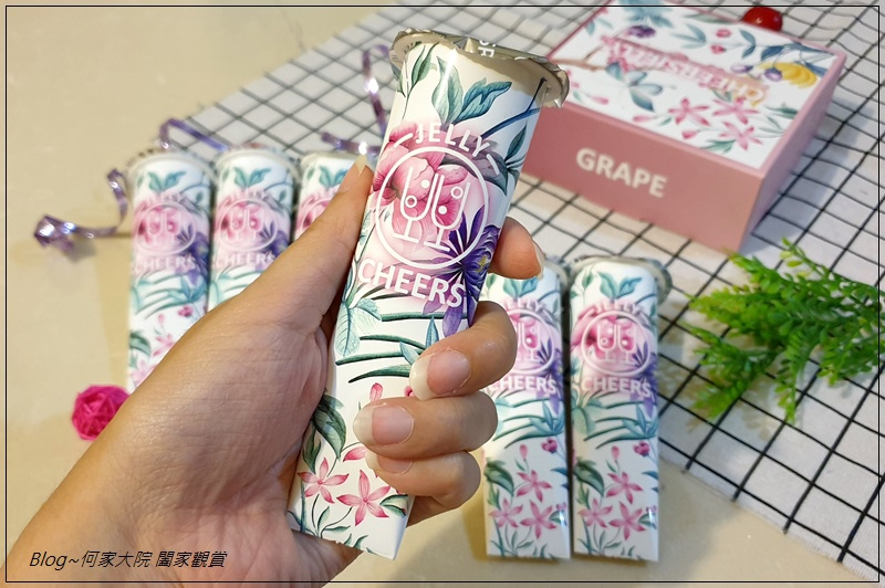 [低卡蒟蒻凍推薦]Cheerspops-CheersJelly舉杯低卡葡萄蒟蒻凍 09.jpg