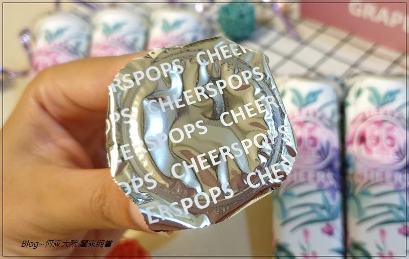[低卡蒟蒻凍推薦]Cheerspops-CheersJelly舉杯低卡葡萄蒟蒻凍 11.jpg