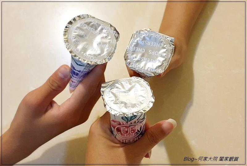 [低卡蒟蒻凍推薦]Cheerspops-CheersJelly舉杯低卡葡萄蒟蒻凍 17.jpg