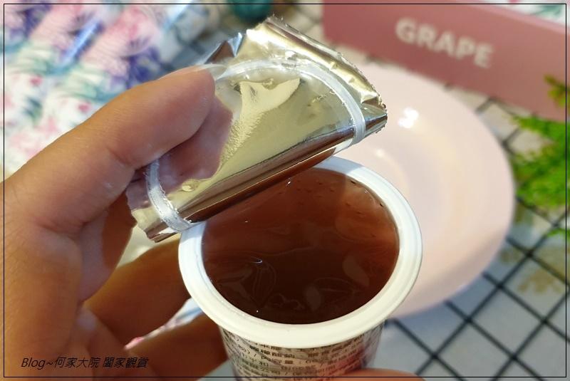 [低卡蒟蒻凍推薦]Cheerspops-CheersJelly舉杯低卡葡萄蒟蒻凍 12.jpg
