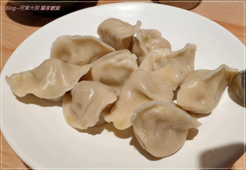 老張刀麵屋(手工刀削麵炒飯專門店) 13.jpg