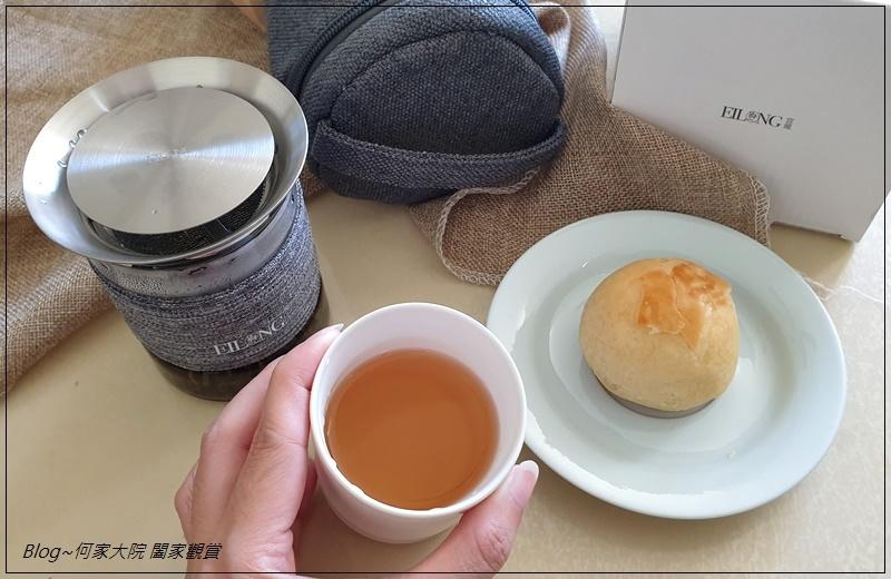 宜龍EILONG 茶覺布包旅行組~旅行茶具推薦+隨身茶壺茶杯組推薦 13.jpg
