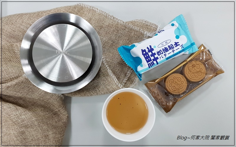 宜龍EILONG 茶覺布包旅行組~旅行茶具推薦+隨身茶壺茶杯組推薦 15.jpg