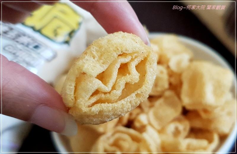 卡迪那四重脆烤玉米口味玉米點心(聯華食品新品上市) 09.jpg