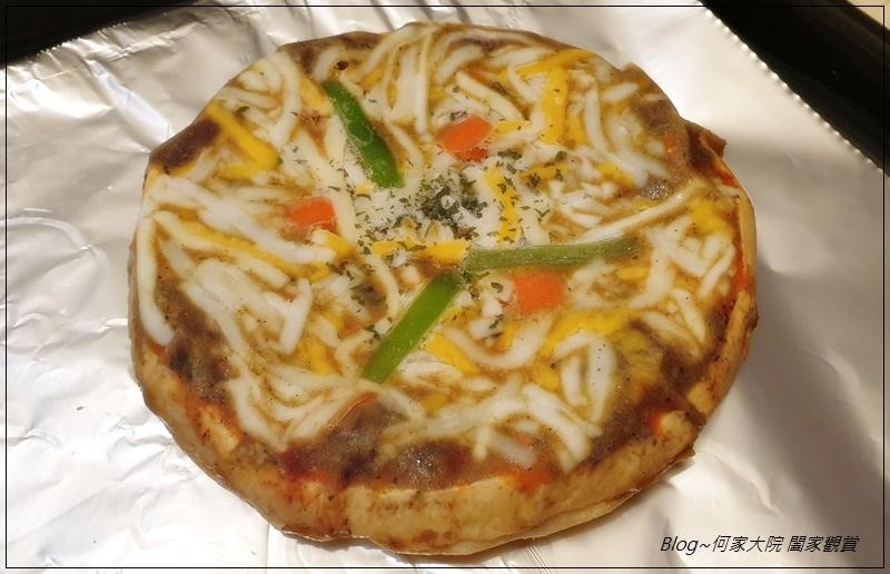 瑪莉屋口袋比薩MaryHouse Pizza(網購宅配比薩推薦+減油無負擔+口味超多樣) 11.jpg