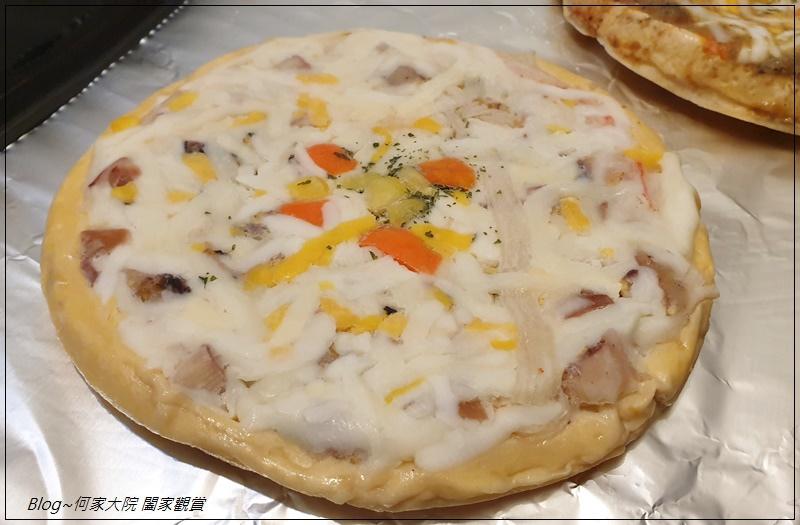 瑪莉屋口袋比薩MaryHouse Pizza(網購宅配比薩推薦+減油無負擔+口味超多樣) 17.jpg