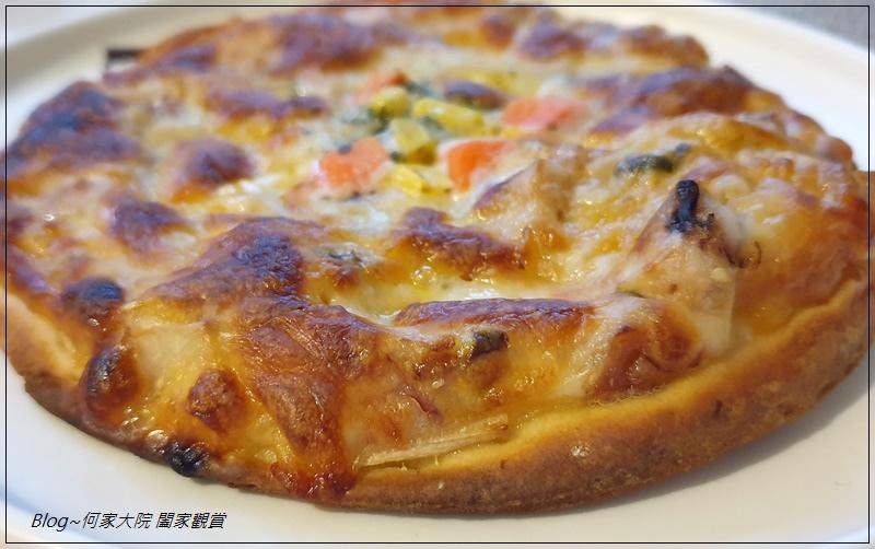 瑪莉屋口袋比薩MaryHouse Pizza(網購宅配比薩推薦+減油無負擔+口味超多樣) 19.jpg