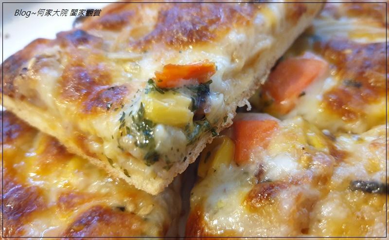 瑪莉屋口袋比薩MaryHouse Pizza(網購宅配比薩推薦+減油無負擔+口味超多樣) 21.jpg