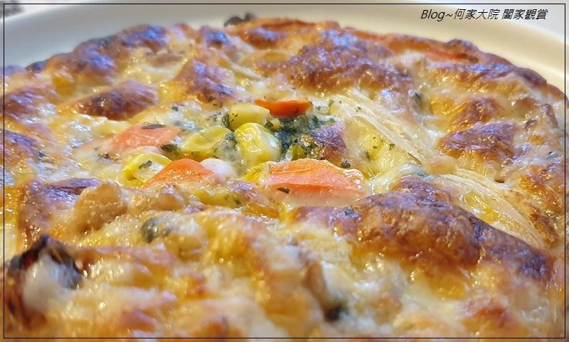 瑪莉屋口袋比薩MaryHouse Pizza(網購宅配比薩推薦+減油無負擔+口味超多樣) 20.jpg