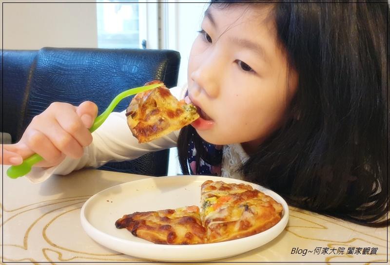 瑪莉屋口袋比薩MaryHouse Pizza(網購宅配比薩推薦+減油無負擔+口味超多樣) 22.jpg